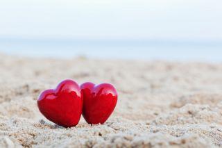 Online társkereső Valentin-nap ötletek